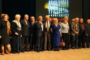 70 лет со дня ликвидации Минского гетто