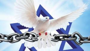 molitva_antisemitizm